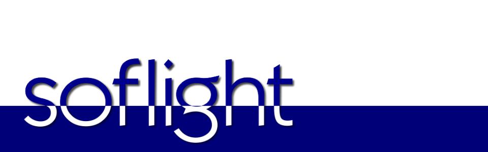 soflight  daylight ilumina u00e7 u00e3o  lda